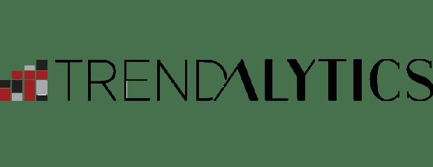 Trendalytics