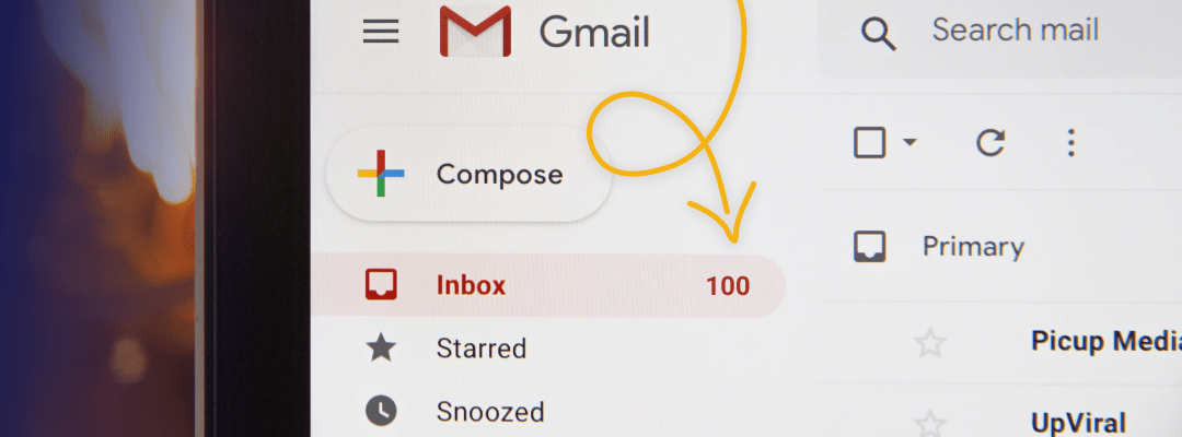 8 Cold Email Strategies to 10x Your Response Rates