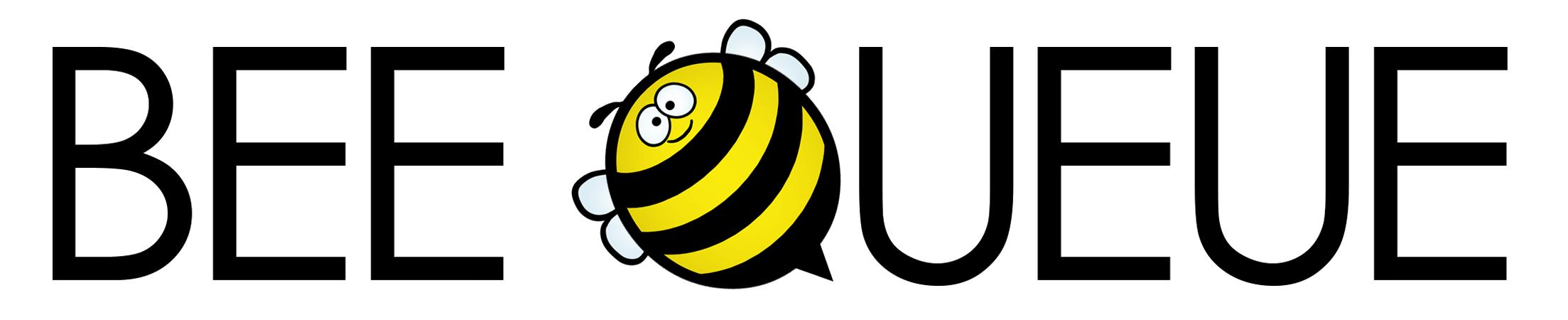 Announcing Bee-Queue v1.0