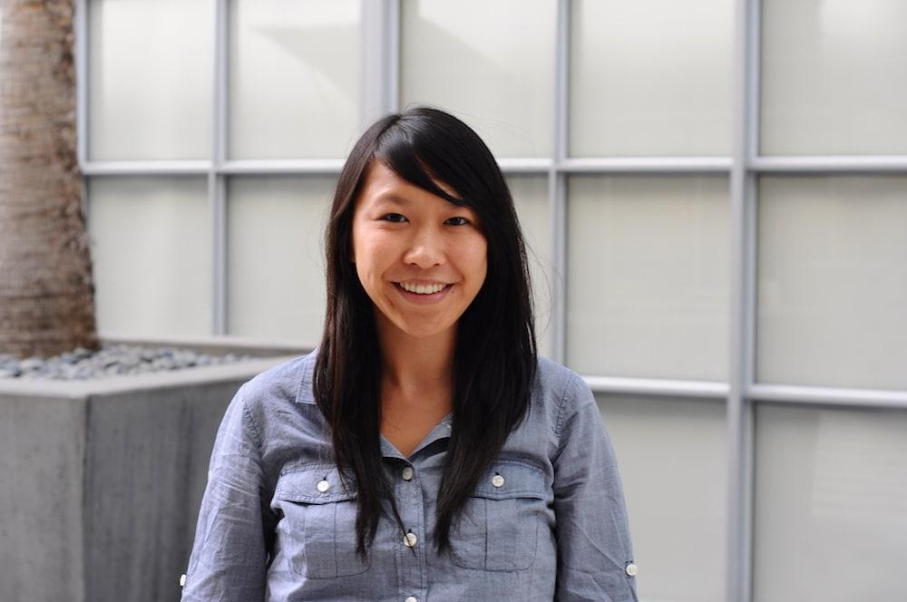 Customer Spotlight: Alicia Shiu, Head of Marketing at Amplitude