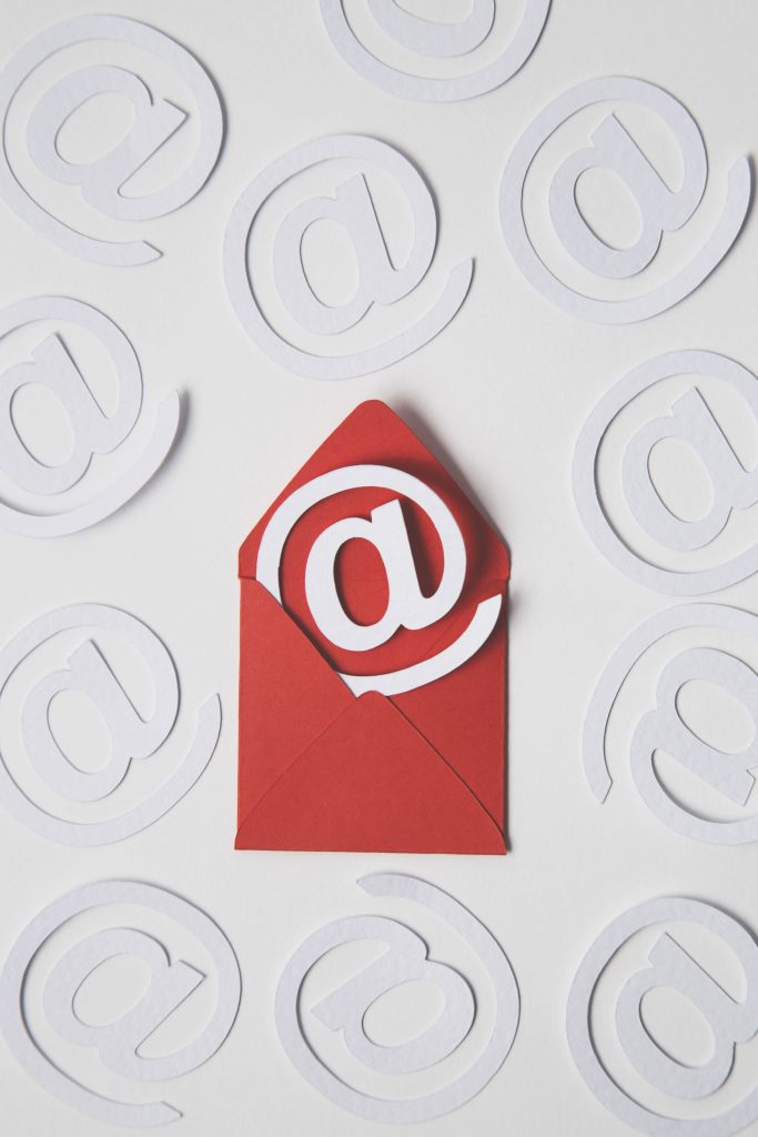 What the Future Of Email Communication Looks Like
