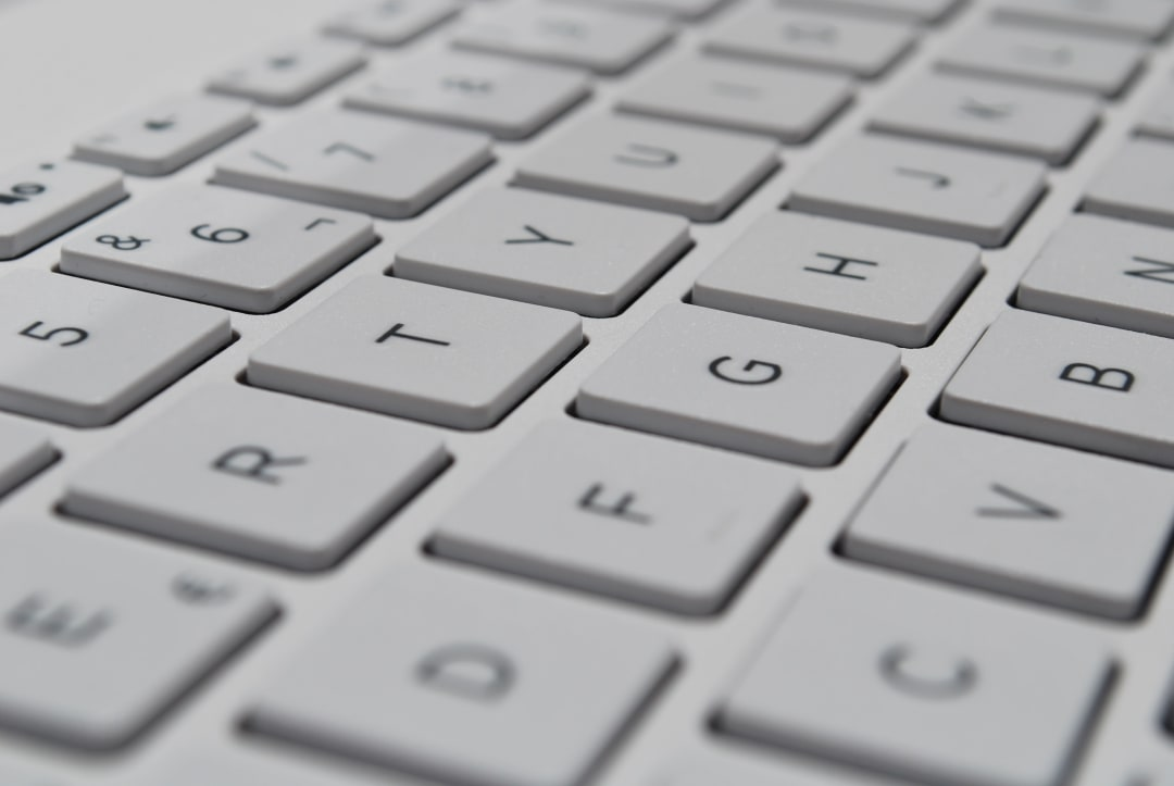 Access Mixmax features without leaving your keyboard