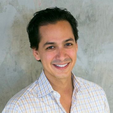 Customer Spotlight: Matt Walters, Managing Director at Runway