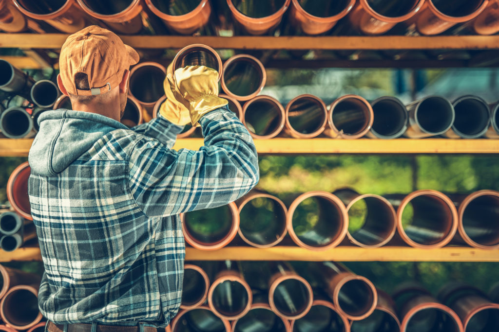 Best Practices for Building Pipeline (2 of 3)