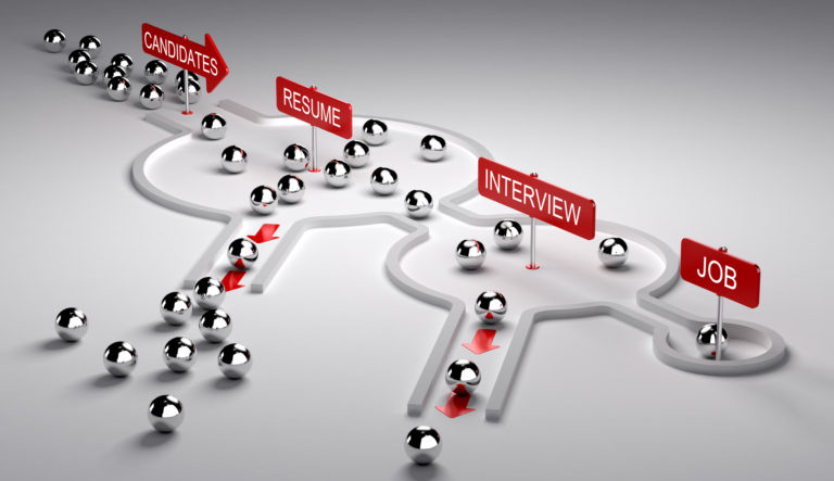 Use These Sales Workflows to Boost Recruiting Efforts