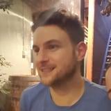 Adventures in the Gmail PubSub API