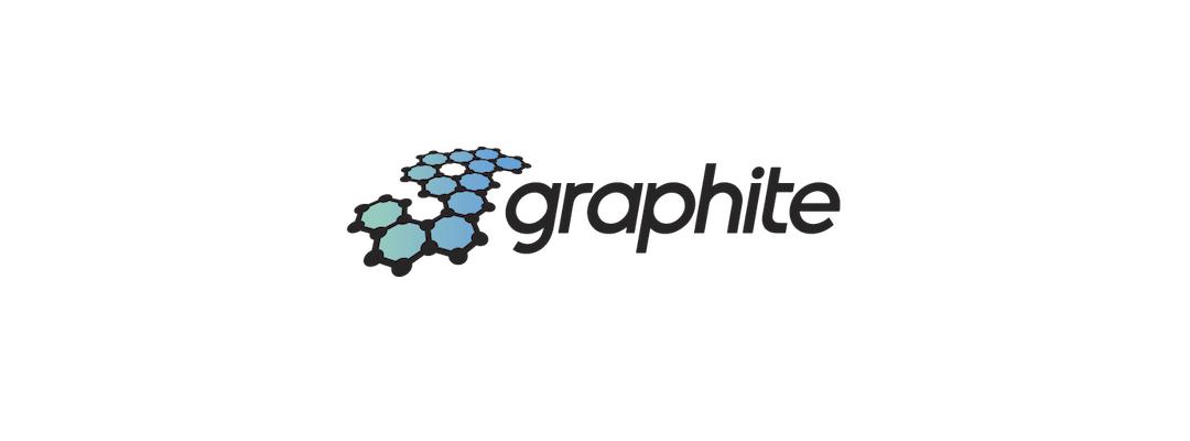 Practical Metrics with Graphite and Terraform (Part 1)