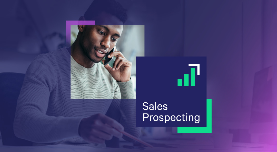 A Complete Guide to Sales Prospecting (2020 Update)