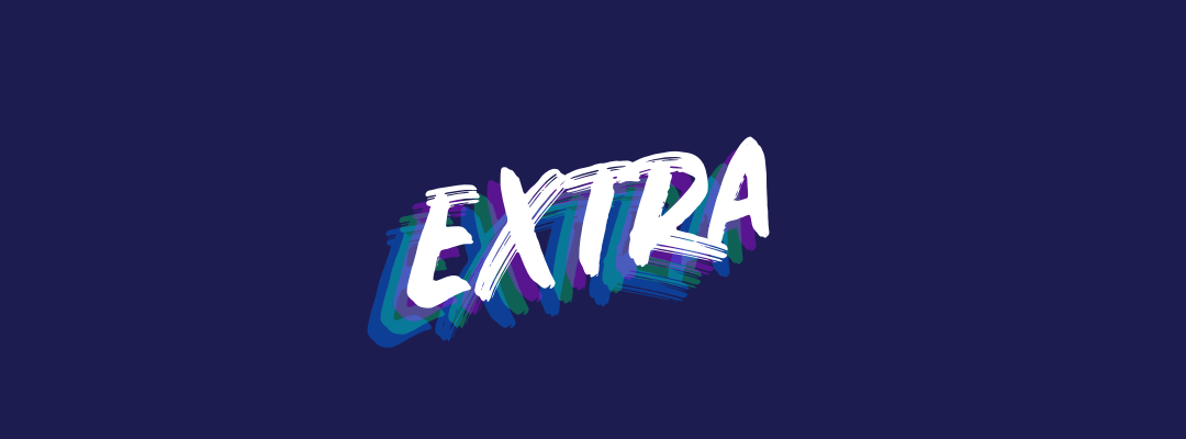 Introducing Mixmax Extra - Our New Referral Program