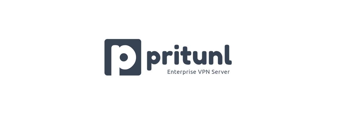 Simply scalable Pritunl VPN deployments