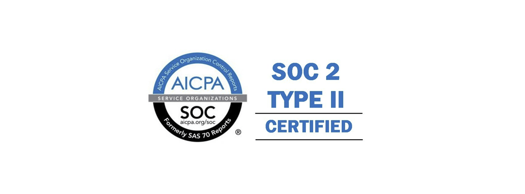 5 Things We Learned in Achieving SOC2 Compliance