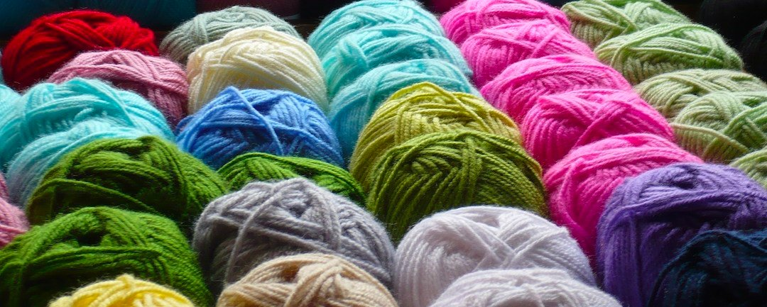 To Yarn and Back (to npm) Again