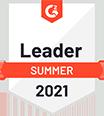 Leader-Sales-Engagement