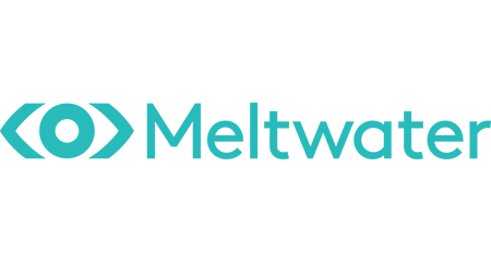 common-company-logo-meltwater-default