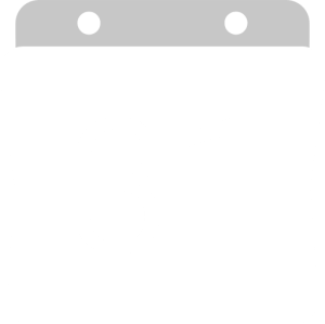 Drop Google Calendar availability